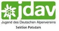 Deutscher Alpenverein e.V. – Jugendsektion Potsdam