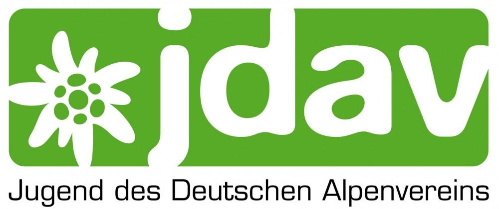 Jugend des Deutschen Alpenvereins Sektion Potsdam
