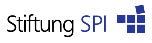 Stiftung SPI – Standort Potsdam