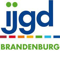 Internationale Jugendgemein-schaftsdienste (ijgd) Landesverein Brandenburg e.V.