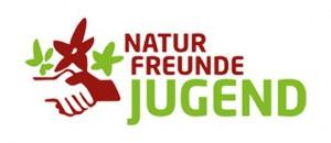 Naturfreundejugend Brandenburg