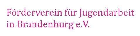 Förderverein für Jugendarbeit in Brandenburg e.V.