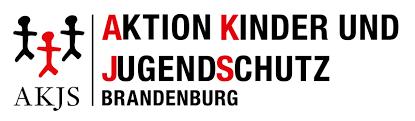 Aktion Kinder und Jugendschutz Brandenburg e.V.