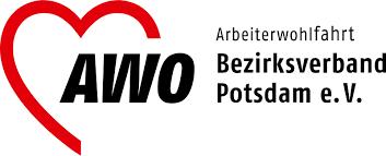 AWO - Junge Plattform