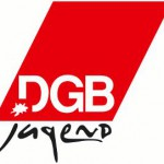 DGB-Jugend Berlin- Brandenburg