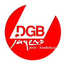 DGB-Jugend Berlin-Brandenburg