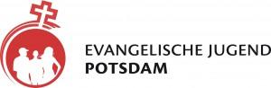 Evangelische Jugend Potsdam