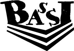 bassi_logo_gross