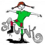 Spunk e.V.