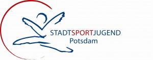 Stadtsportjugend Potsdam